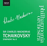 Tchaikovsky: Symphony No. 6 / Mendelssohn: A Midsummer Night's Dream- Overture (2011-07-26)