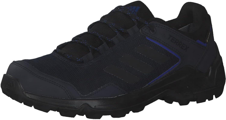adidas Terrex Eastrail GTX, Zapatillas de Senderismo Hombre