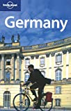 Germany (Lonely Planet Travel Guides)