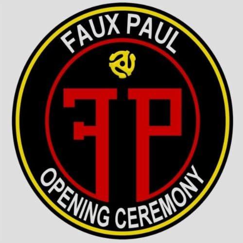Faux Paul