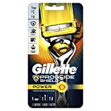 Gillette Fusion5 ProGlide Power Men's Razor