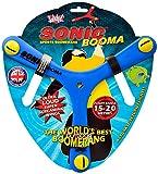 Wicked - Juguete Volador Sonic (WKSON)...