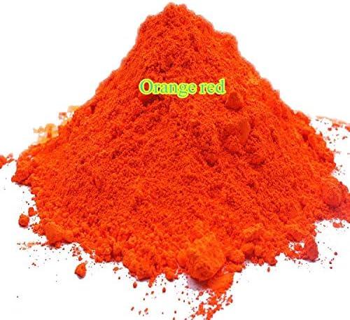 Gabcus Glitter Powder Year-end gift Fluorescence Pigment Phosphor Fluor gift