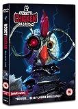 Robot Chicken - Season 1 Box Set (Region 2) (Pal) [2005] [Reino Unido] [DVD]