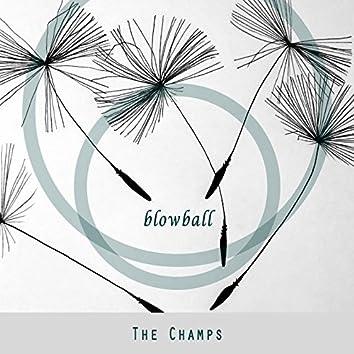 Blowball