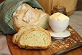 The Prepared Pantry French Bread Machine Mix