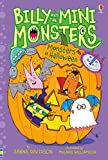 Billy and the Mini Monsters Monsters at Halloween (Young Reading Series 2 Fiction)