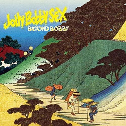 Jolly Bobby SEX