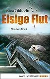 Eisige Flut: Nordsee-Krimi (Hauptkommissar John Benthien 5)