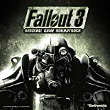 Fallout 3: Original Game Soundtrack