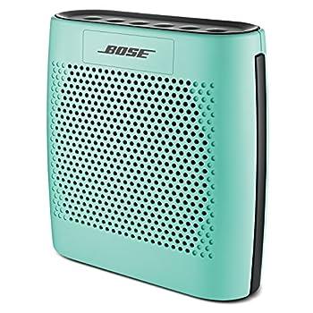 bose mint speaker 2