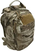 Tactical Tailor Fight Light Operator Removable Pack, Coyote Brown