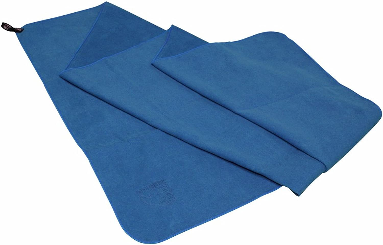Nordisk 'Terry Towel' L, blueee