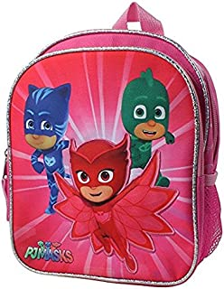 owlette backpack