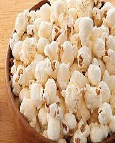 Best Deals! Nutrisystem Snack- White Cheddar Popcorn- Lot of 5 Bags