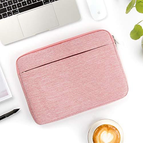 AtailorBird 13.3 Zoll Laptop Sleeve Case Wasserdicht Laptophülle 13.3