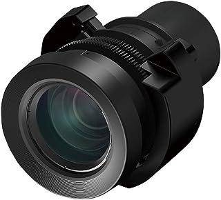 Epson Zoom Lens #1 (ELPLM08) V12H004M08