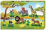 Hama 10.3041 Safari Craft Set Mixto