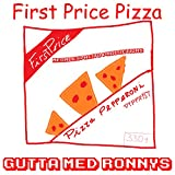 First Price Pizza