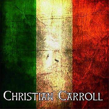 Christian Carroll