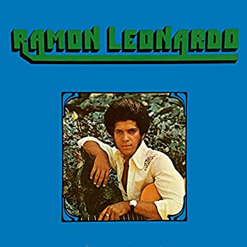 Ramon Leonardo