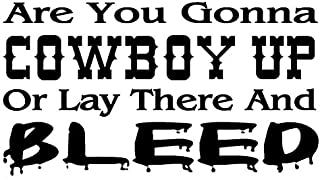 Best cowboy up auto Reviews