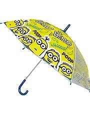 山二(Yamani) 長傘
