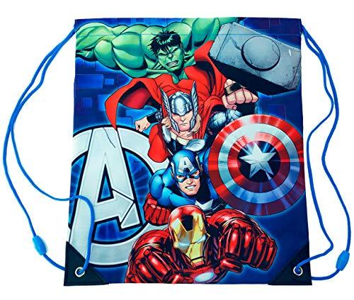 Avengers Montres garçon