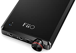 Best dac 300 ohm Reviews