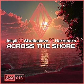 Across The Shore
