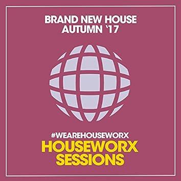 Brand New House (Autumn '17)