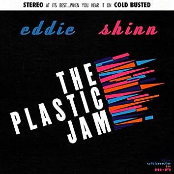 The Plastic Jam