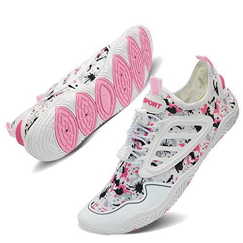 Zapatos Acuaticos marca TIAMOU