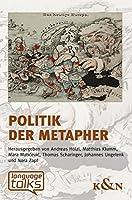 Politik der Metapher