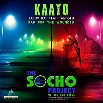 Kaato (Music From The Socho Project Original Series)