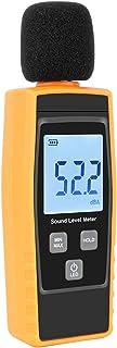 Suchergebnis Auf Für Uv Messgeräte 20 50 Eur Uv Messgeräte Lichtmessung Gewerbe Industrie Wissenschaft
