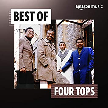 Best of Four Tops