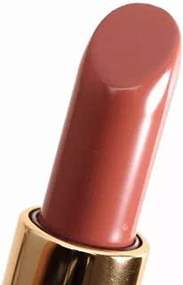 Estee Lauder - Pure Color Envy Sculpting Lipstick - DISCREET # 160 by Estee Lauder