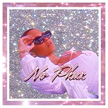 No Phux