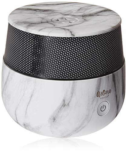 bliss aroma diffuser - 6