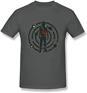 960f20a76e7c5 Amazon.com: kid-cudi - Novelty & More: Clothing, Shoes & Jewelry