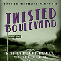 Twisted Boulevard's image