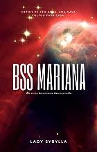 BSS Mariana (Universo Desconstruído Livro 2)