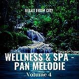 Wellness Pan, Pt. 94