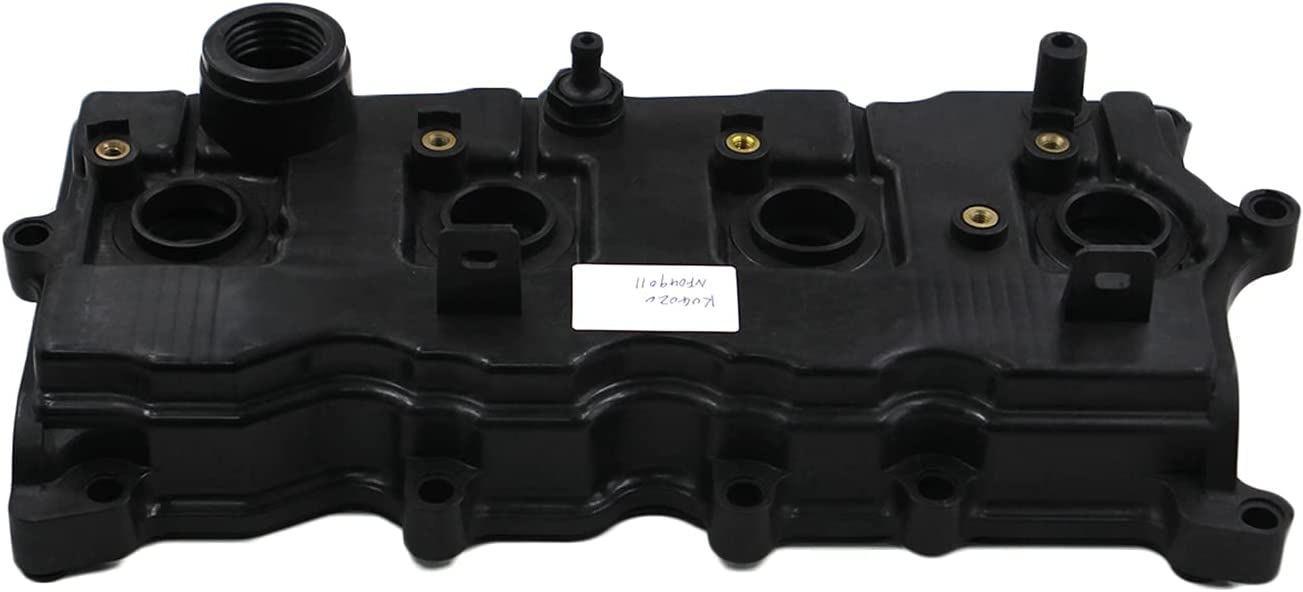 Sophisticated Engine Valve cheap Ranking TOP4 Cover For Compatible Nissan Compatibl