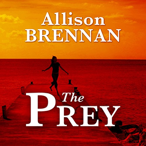 The Prey Titelbild