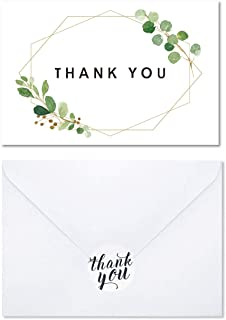 Best internet thank you cards free Reviews