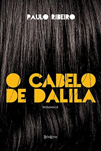O cabelo de Dalila