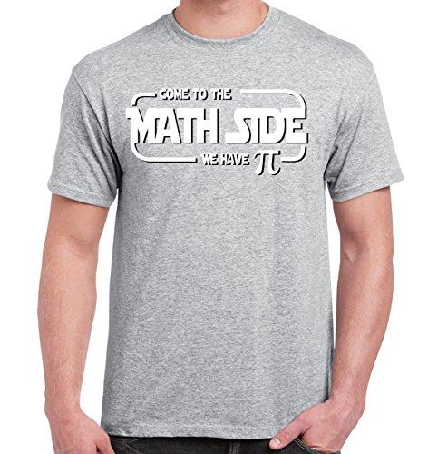 Homeschool Mania Come to The Math S…