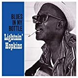 Blues In My Bottle [Import] [Analog]